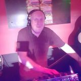 Shaun Lever Set From Timezone Tokyo Project Oldham December 3rd (Reconstruction)