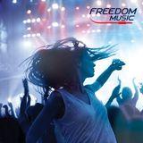 Freedom Music 030