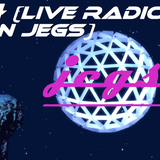 SET #4 JEGS (LIVE RADIO SESSION JEGS)