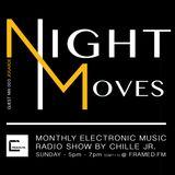 Night Moves 018_Guest mix 003_Jogarde (15-11-2015)@Framed.fm