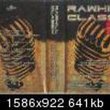 E.Decay & The Ragga Twins @ OrangeClub - Kiel - May 2005