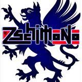 Gryphos & Erzuli (Zschimono Ultra Mix)