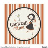 Cocktail Time - Jazz and Lounge. Vol.2