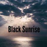 Femme Fatale for Suzuran Bar mixed by Black Sunrise