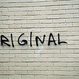 emerson&samuels all originals