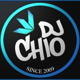 DJ CHIO BACHATA MIX v2