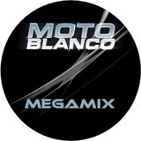 Moto Blanco Megamix (2008)