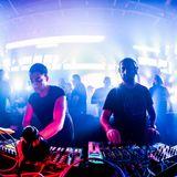 Deep Dish - Alive on Sonica Club, Ibiza Sonica Radio (April 2016)