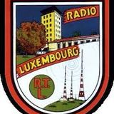 Radio Luxembourg Top Hits Of 1974