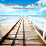Ambient Sessions Vol 16