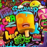 Five More Hours II ( Latin Pop ) [ Julio Stone ]  ...