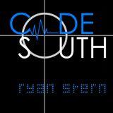 Ryan Stern radio show on CodeSouth.fm - March 2013 Week 1