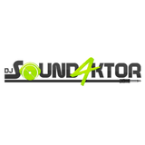 Re4ktive Sounds 044 (Semester Favorites)