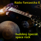 Radio Fantastika 6