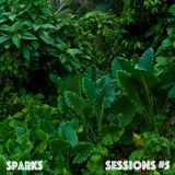 SPARKS - Sessions #5