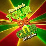Tour De Club 03.2019 (099)