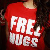 MaestroBurov @ BVI_free hugs_2013.03.22