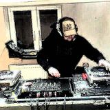 the temper mix dj neil capper funky house