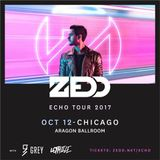 Zedd_-_Live_at_Echo_Tour_Aragon_Ballroom_Chicago_12-10-2017-Razorator