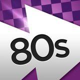 Forgotten 80s Show #128 - Sunday 1st November 2015