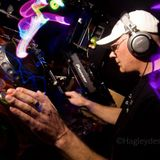 DJ V 1 hr Vocal DnB Jan 2012