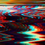 Carlos Feliciano - Vocalo's Friday Night DJ Series September 2014 mix