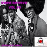 NIGEL B (RARE GROOVE 39)(FEMALE VOCALS)