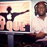 #UG256 MIXTAPE BY DJ QUE
