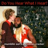 Do You Hear What I Hear? (xmas 2015)