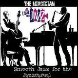 Jazz Casual 9