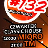 Miqrokosmos ☆ Part 132/2 ☆ TM ☆ 28.05.15