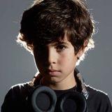 Federico Gardenghi - Mixing Dj Mix #365 for Dancetrippin.tv