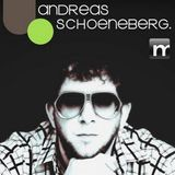 Andreas-Schoeneberg-liveset-11-10-25-mnmlstn