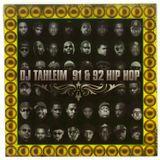 91 & 92 Hip Hop Mix Pt. 2 (Live Mix 2005)
