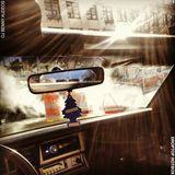 Droptop Hotbox Podcast (Summer 2014) (Explicit Lyrics)