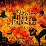 Happy HalloWien - Zoukable Tunes Live @ Latin Halloween Night in Vienna