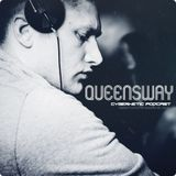 Queensway - Cybernetic Podcast 006 - Jan 29 2013