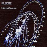 Pledge - NeuroPlasmix
