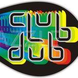 Club Dub Magrub!