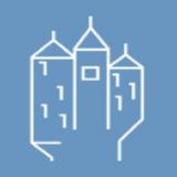 Burgh Primary Radio Show: 1st December 2016
