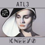 ATL3 x KneeYo
