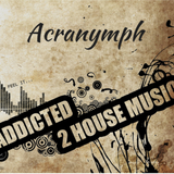 Addicted to House Music