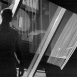 Klankblurb XXI - Guestmix by Oberman Knocks