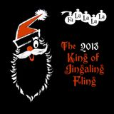 FaLaLaLaLa presents The 2018 King of Jingaling Fling