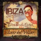 Ibiza Sensations 121 Thank you Tomorrowland !!