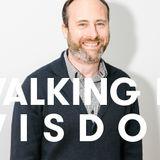 Walking in Wisdom - The Magic Day 4