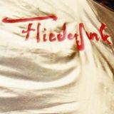 Fliederfunk - Das Schwule Magazin auf Radio Z (Erste Sendung Juni 1988)