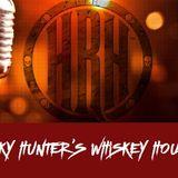 Sky Hunter's Whiskey Hour - Hard Rock Hell Radio - 29. October 2018