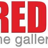 One FM 94.0 - LJ chats to Nepheritie from Red! The Gallery 10112017