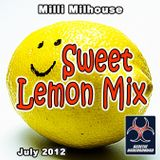 Milli Milhouse - Sweet Lemon Mix